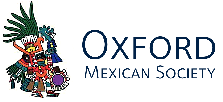 Oxford Mexican Society